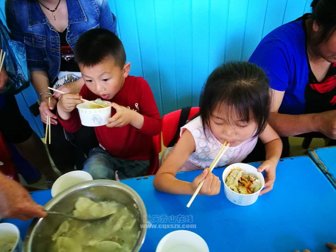 吃饺子2.jpg
