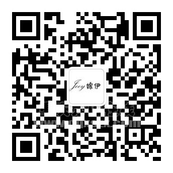 qrcode_for_gh_3bccfb988a4c_344.jpg